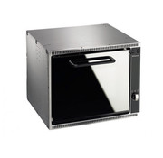 Oven met grill OG 3000