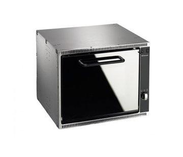 Talamex Oven met grill OG 3000