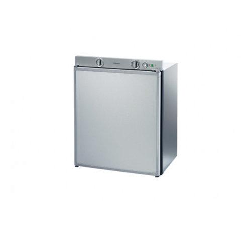 Talamex Absorptie koelkast RM5310