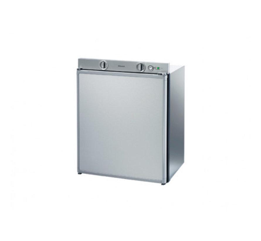 Absorptie koelkast RM5310