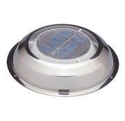 Talamex Solar Mini vent 1000 ventilator RVS