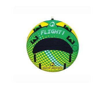 Exalto Spinera Flight 1 Tube 152 cm