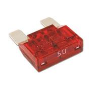 Maxi Vlaksteekzekering 50 Amp