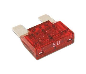 Exalto Maxi Vlaksteekzekering 50 Amp