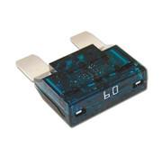 Exalto Maxi Vlaksteekzekering 60 Amp