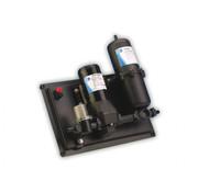 Waterdruk System Ultra Max