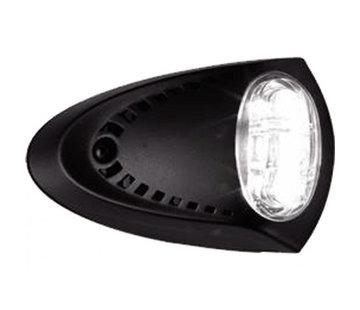 Talamex Docking light Zwart