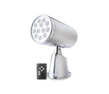 Talamex Schijnwerper LED