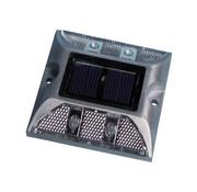 Talamex HD Aluminium Docklite Steigerverlichting