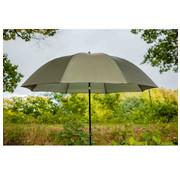 Acis Umbrella Paraplu