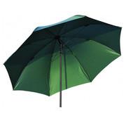Paraplu Regular