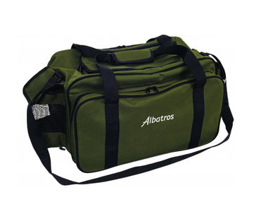 Albatros Tas Carryall Multi Purpose