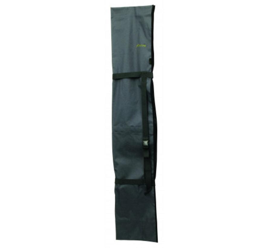 Foudraal  Deluxe Roll 6 Pockets