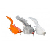 Albatros Wobbler Bunny Assorti