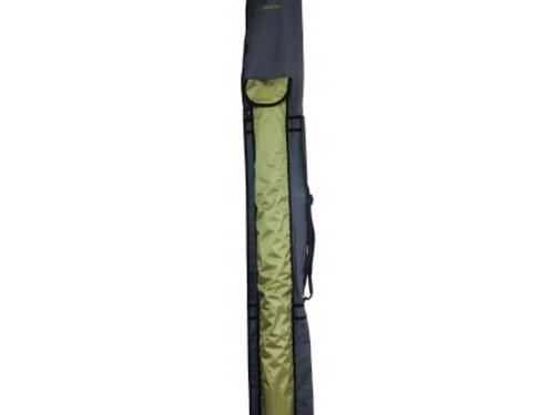Foudraal Tube Paraplu
