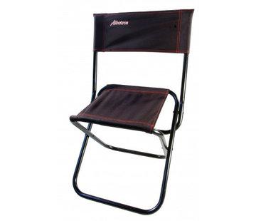 Albatros Stoel X Frame Chair Backrest