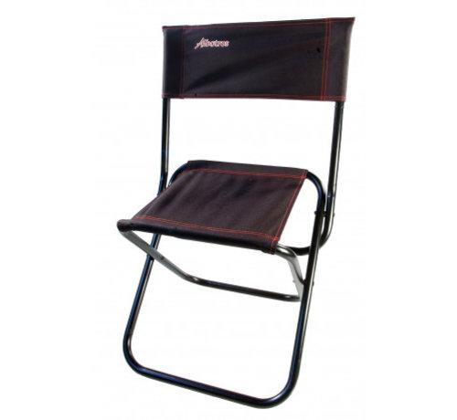 Stoel X Frame Chair Backrest