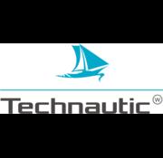 Technautic