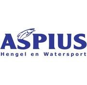 Aspius