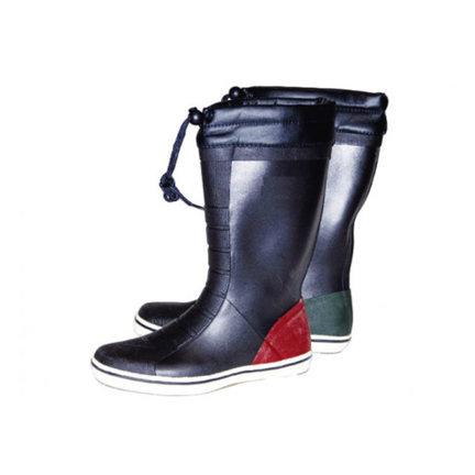kleding en schoeisel