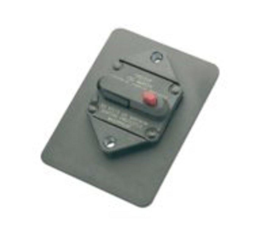 VX1L 500 GD 6/7mm STD KIT