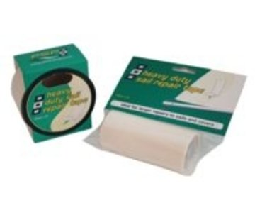 PSP Heavy duty sail Tape wit 50mm 2m