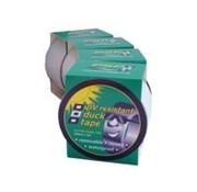 UV duckTape light grey 50mm 5m