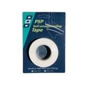 PSP Vulkaniserende isolatieTape 25mm 5m wit