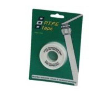 PSP PTFE Tape wit 12mm 12m