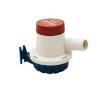 Talamex Lenspomp 12V 5000 l/u
