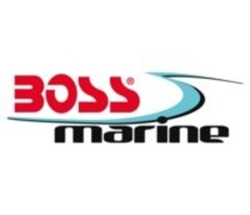 Boss MGR420R Aftstandsbediening voor MGR450B