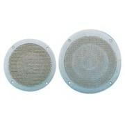 Speaker 177x55 35W max 70W