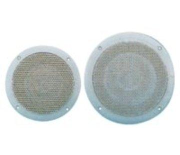 Talamex Speaker 134x68mm 40W max 80W