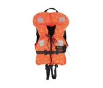 Besto Reddingvest Special 100N junior