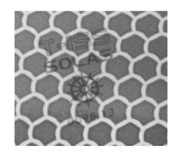 Solas reflectie tape 5x10cm (2)