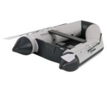 Talamex Aqualine QLS200 Lattenbodem