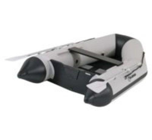 Talamex Aqualine QLS250 Lattenbodem