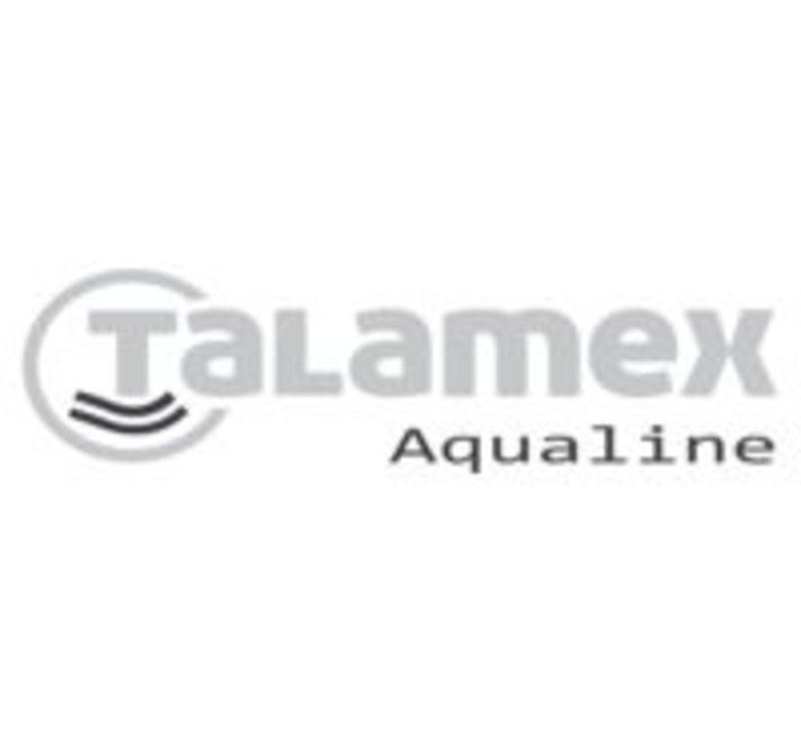 Aqualine QLS250 Lattenbodem