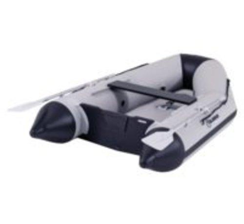 Talamex Aqualine QLA230 Luchtbodem