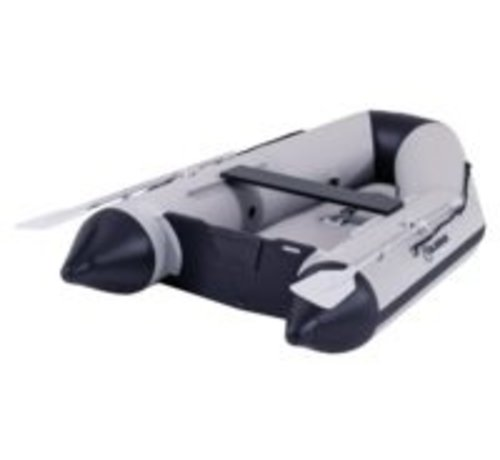 Talamex Aqualine QLA250 Luchtbodem