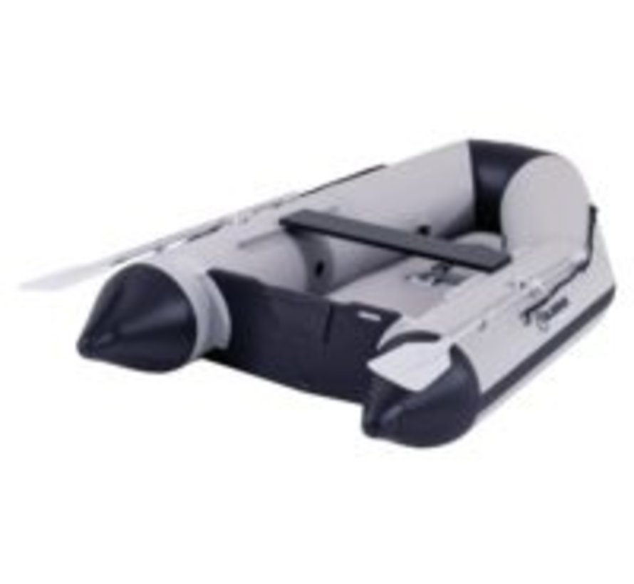 Aqualine QLA350 Luchtbodem