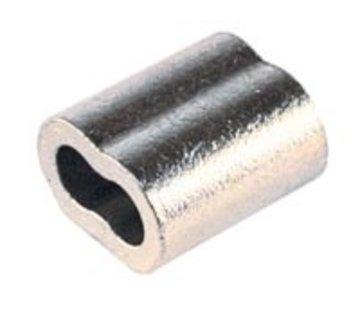 Talamex Lashulzen 2.5mm
