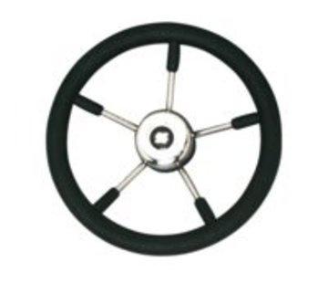 Ultraflex V57Z zwart
