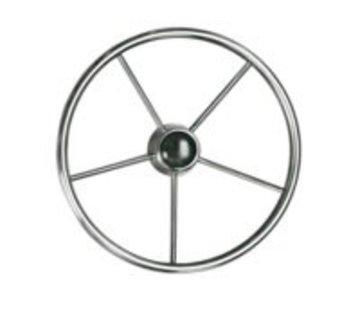 """Ultraflex V23, A = Ø 400mm (15,7''), B = 110mm (4,3"""")"""