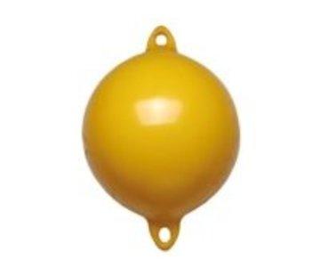 Talamex Ankerboei geel 35cm