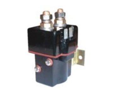 Lewmar Dual Contactor 12V SEALED