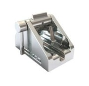 Lewmar Chain stopper 10mm
