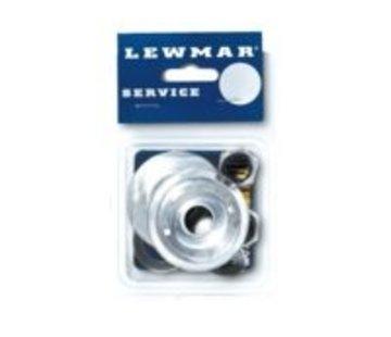 Lewmar Brush kit (4) 3.0kw 12-24V