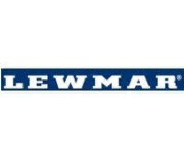 Lewmar Medium cam fairlead