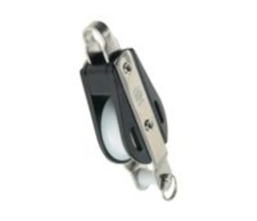 HYE Single/bow/becket/12mm